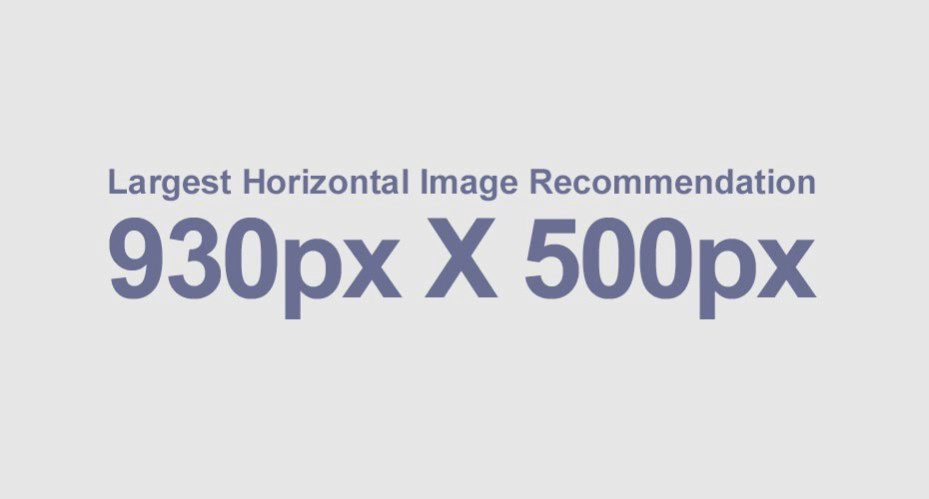 Recommended-Hrz-930x500-929x499