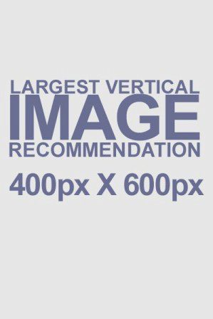 Recommended-Vrt-400x600-299x448